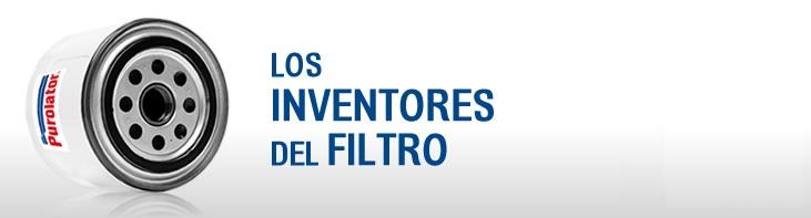 FILTROS   PUROLATOR   FILTROS DE AIRE   FILTROS DE ACEITE   FILTROS ... ba1882e19a