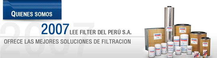 HISTORIA DE PUROLATOR. En el año 1923, Ernest Sweetland inventó el primer  filtro ... d516c0177f
