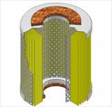 Los filtros de transmisión PUROLATOR brindan protección contra las  impurezas y contaminantes que se alojan en el líquido de transmisión y  causan fallas. 60cf5de649