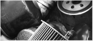 En la década del 60 y 70 PUROLATOR mejoró la performance de los filtros de  transmisión, hidráulicos, así también para los sistemas de refrigeración,  ... e9e3eaa8cd